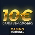 10Eur grátis casino portugal