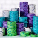 Bónus Pokerstars