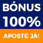 bónus 100% casino portugal