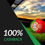 Estoril Sol Casino- Cashback - Casino Estoril